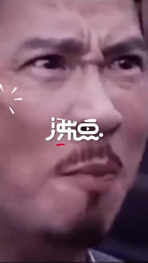 视频-日本北海道猴子泡温泉避寒 表情惬意惹人羡慕