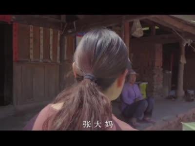 蜕变微纪录片