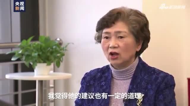 视频-国家卫健委高级别专家组成员李兰娟:轻症患者
