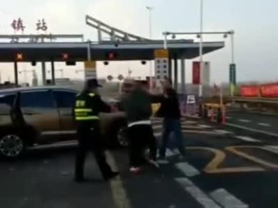 武清警方连拘3人!疫情期间,这3人的行为令人……丨雍阳警事