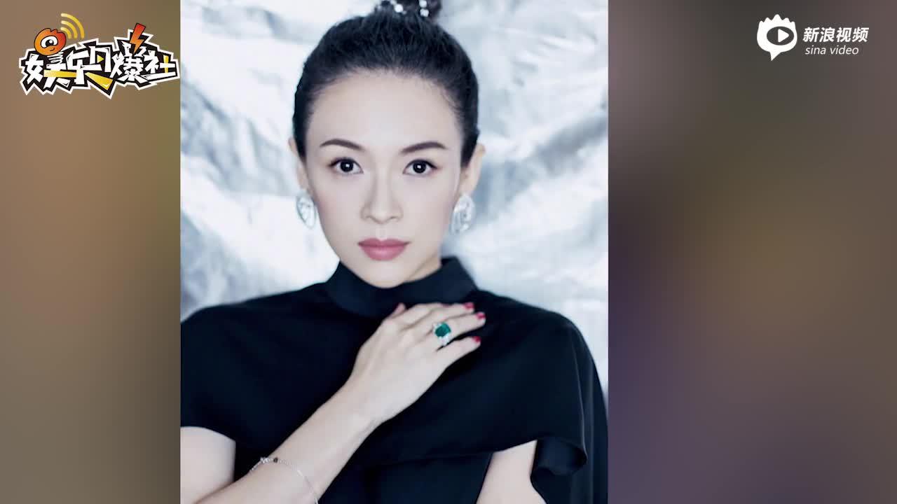 视频:李文亮医生感染新冠肺炎去世 姚晨章子怡等悼念