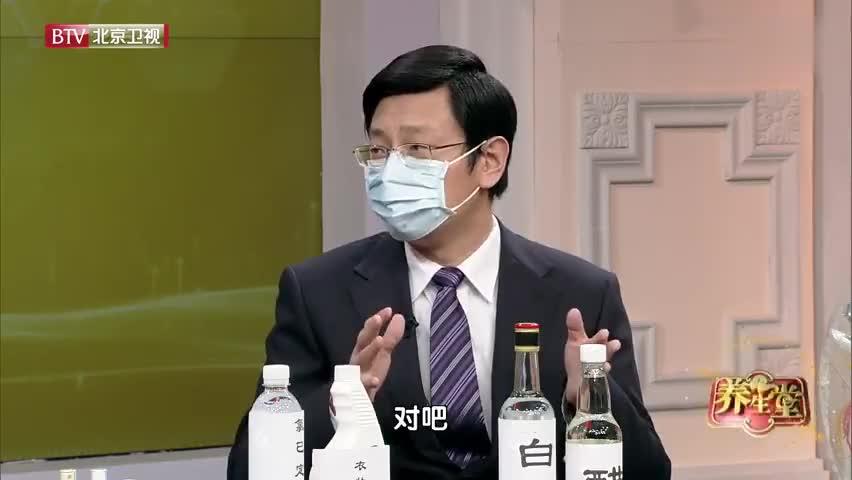 视频|84消毒液的正确用法