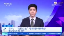 http://www.jindafengzhubao.com/zhubaoxiaofei/50942.html