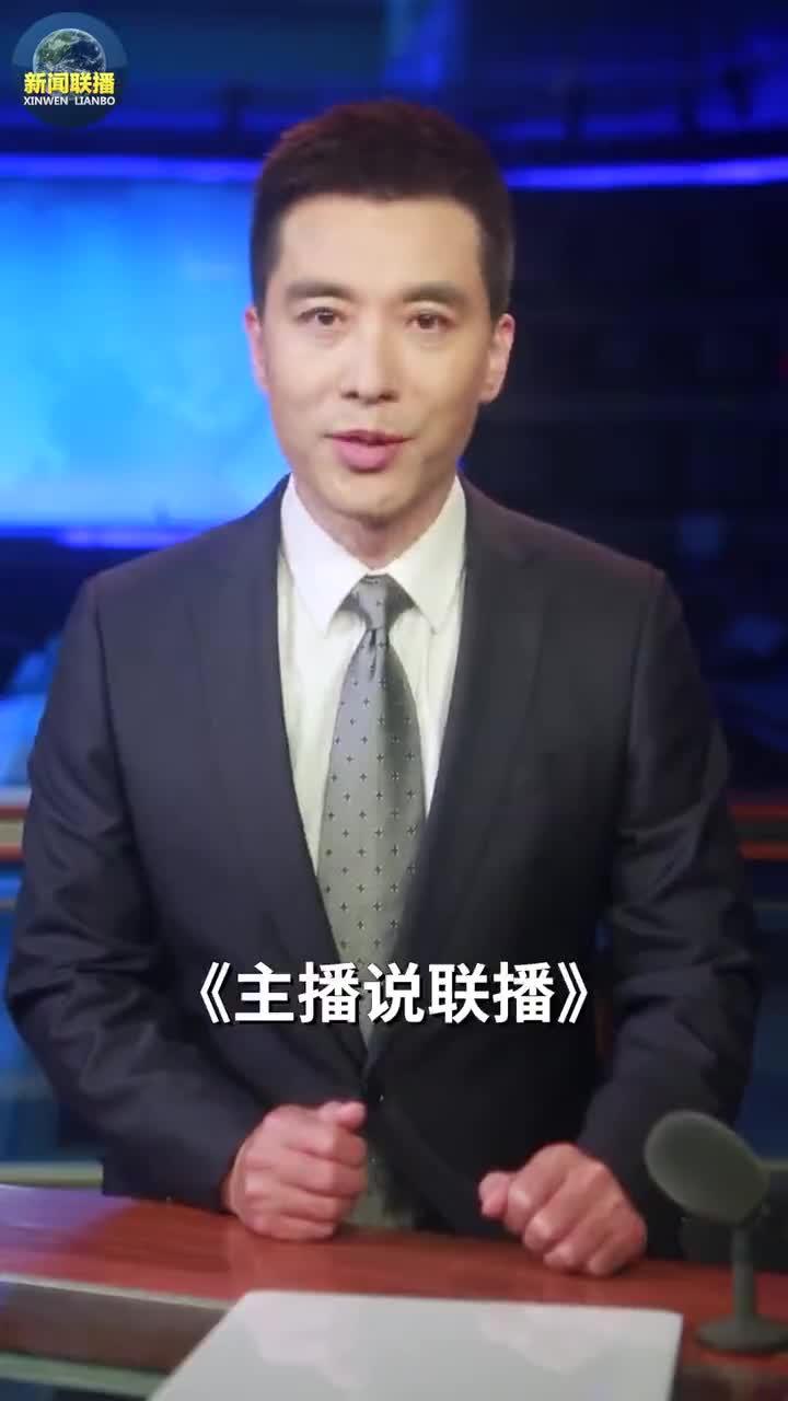 """郭志坚:客户再小权益也大,银行岂能""""中看不中信""""?"""