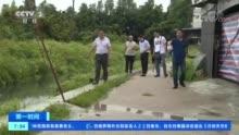 http://www.gzfjs.com/guangzhoufangchan/367655.html