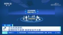 http://www.lzhmzz.com/tiyuyundong/111200.html