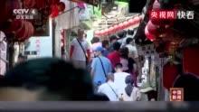 http://www.pingjiangbbs.com/wenhuayichan/50940.html