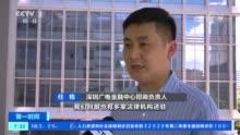 http://www.house31.com/jinrongshichang/135329.html