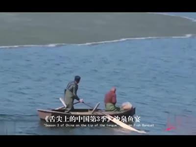中华民族大赛马·2020传统耐力赛(辽宁彰武站)将于9月26日举行
