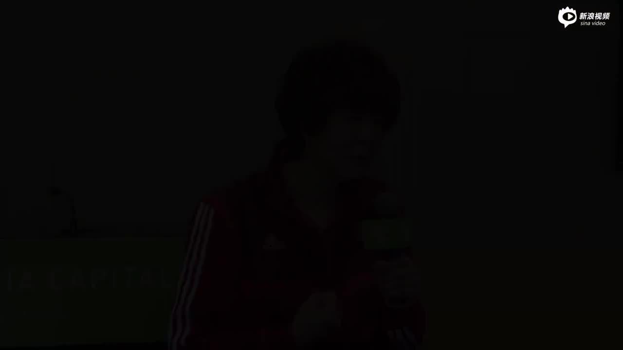 红杉15周年-沈南鹏对话郎平-打造冠军之心