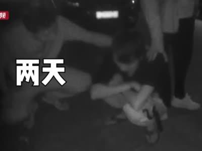 无业男子来沪后专偷小区外卖 民警:半月内作案三起,专挑贵的下手