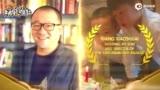 视频:第14届亚洲电影大奖线上颁奖 周冬雨摘最佳女主千玺获新演员奖
