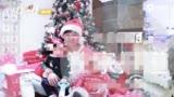 视频:Prada宣布与郑爽解约 已终止与郑爽女士所有合作关系