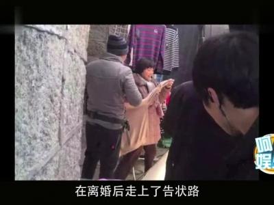 """范冰冰扮村妇雷人造型惊呆大黑牛 众女星""""村姑装""""PK"""