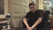 视频:《星速客SHOOT》之陈伟霆花絮