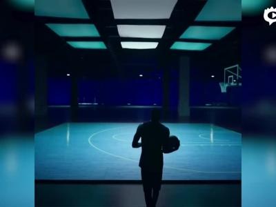 唐斯最新广告片曝光