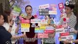 视频:与关之琳同场零交流 刘嘉玲称我光明正大