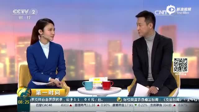 央视曝光双十一快递乱象:分拣员偷吃偷拿成常态
