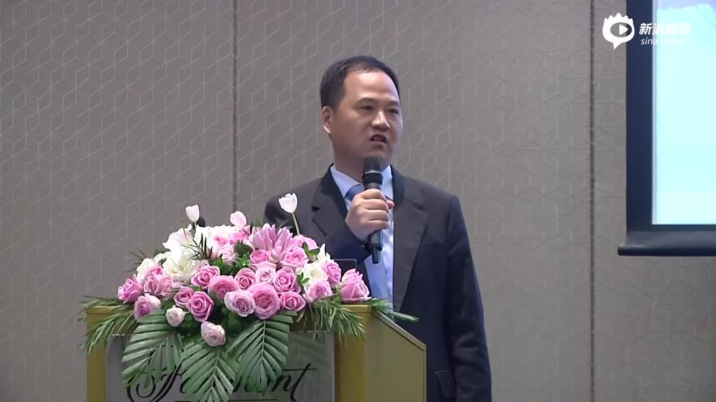 江苏金大地集团与上海全筑战略合作签约仪式