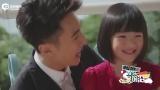 视频:吴尊告白爱女 称是上天给我最好的礼物