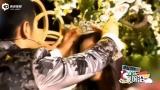视频:Angelababy自诩对老公黄晓明长情忠诚