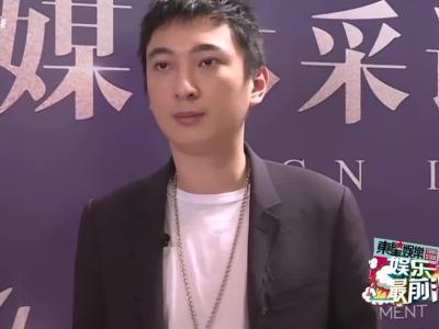 王思聪呛冯小刚阴阳怪气:只许华谊挖人?