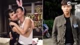 视频:蔡少芬被传持有近亿元物业 张晋称娶到富婆