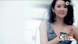 视频:章子怡分享女儿收手训练秘诀 小肉手萌翻