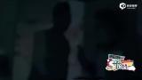 视频:曝女歌手求复合不成挥镰刀自残 误伤男方