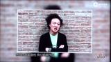 视频:李荣浩不与杨丞琳过圣诞 称没办法要工作