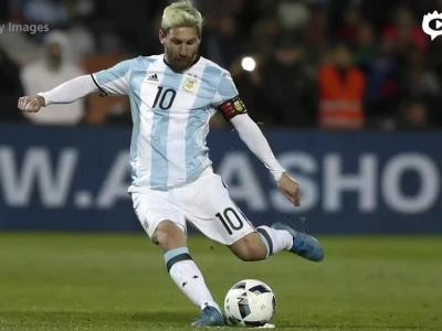 世界足球先生候选公布