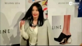 视频:王菲演唱会天价门票被秒光 看台1800-7800