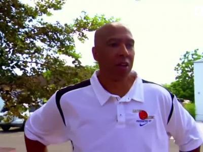 汤神NBA官方纪录片