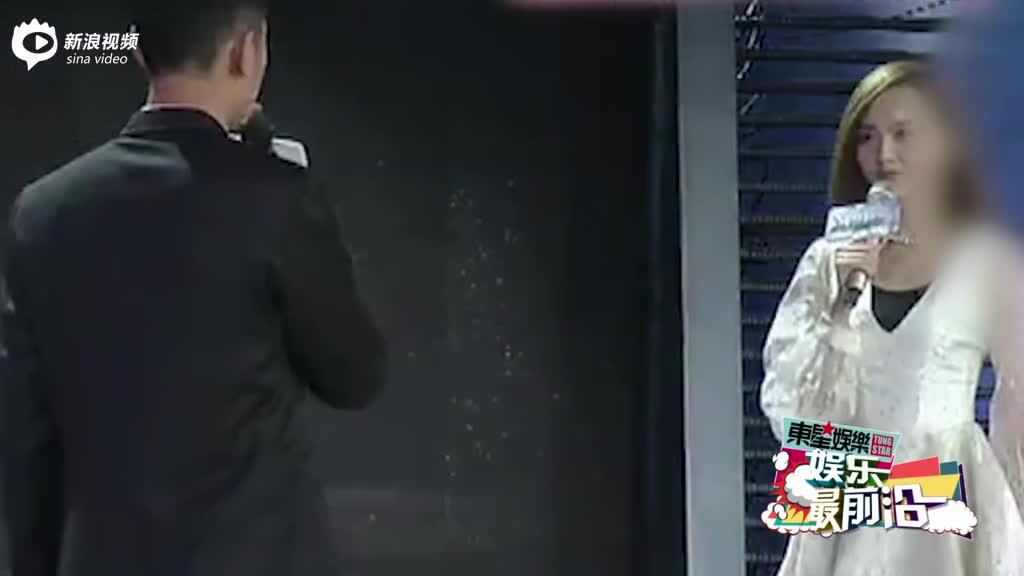 视频:曝唐嫣罗晋明年3月意大利完婚 回应称假的