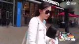 视频:甘比刘銮雄正式签字结婚 不打算补办婚礼