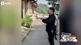 视频:李连杰近照老态毕现 自称离死亡不远了