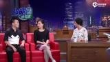 视频:吴敏霞宣布退役!将在水立方举行退役仪式
