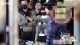 视频:赵丽颖吃遍台湾美食 疯玩射击扫荡皮卡丘