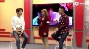 视频:#星风做浪#王青先怼后撩粉丝