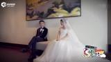 视频:欢迎小星星的到来!陈晓陈妍希宝宝出生
