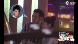 视频:保剑锋否认出轨 称护送哥们女友 以后注意