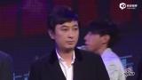 视频:王思聪谈李易峰 称不会唱歌跳舞就长得好看