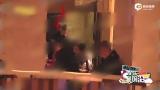 视频:陈乔恩王凯恋情坐实?双方父母被曝连聚3天