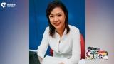 视频:55岁哈林再当爸 爱妻张嘉欣称男孩女孩都好