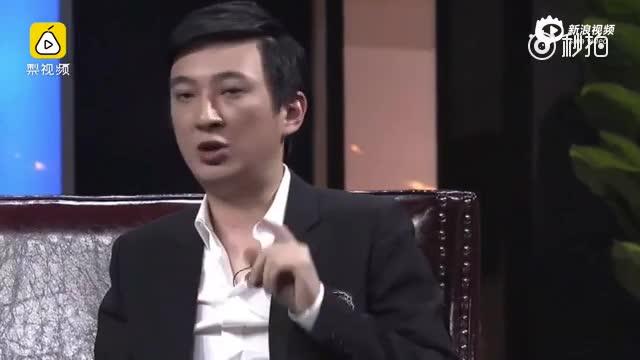 王思聪揭秘王菲演唱会:曾定价1万脑残才会买