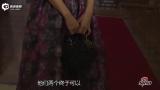 视频:林若亚嫁贾静雯前夫 梧桐妹认定其是妈妈?