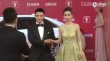 视频:黄晓明将当爸?Baby疑发生娃倒计时微博