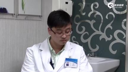 视频:岳云鹏心系家庭父亲力MAX:所有事情我来担