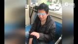视频:马丽超市遇骚扰被摸屁股曝光嫌疑人 称我不想沉默!