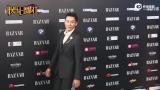 """视频:李晨发声明斥""""插刀门""""不实 将启动诉讼捍卫权益"""